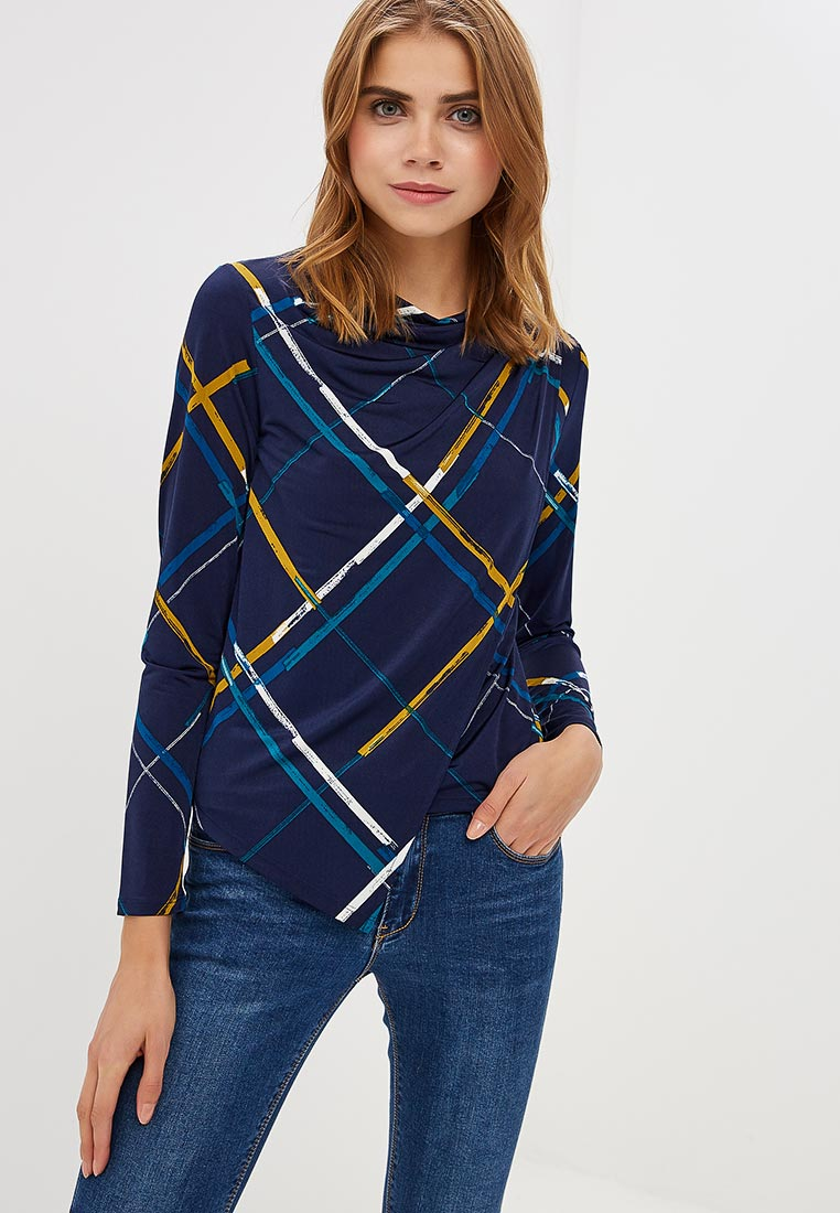 Блуза Marks & Spencer T417386XF4