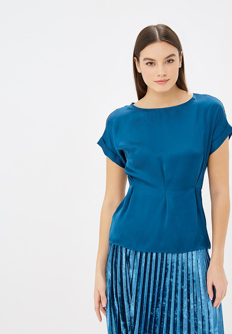 Блуза Marks & Spencer T417393NT