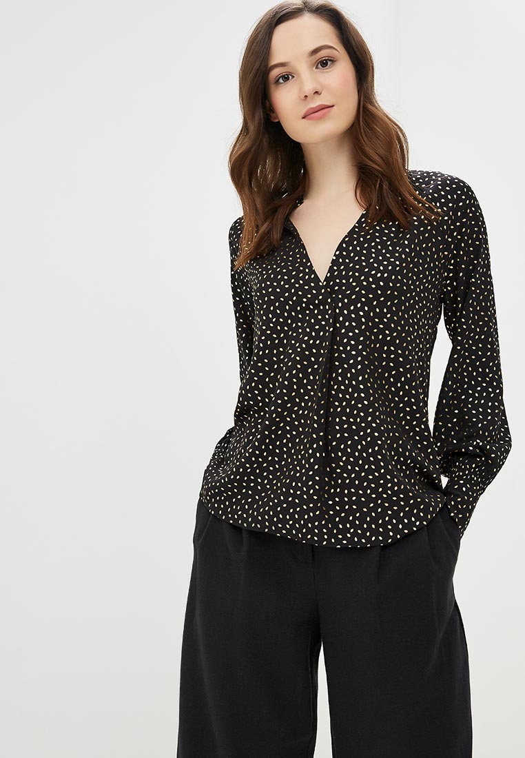Блуза Marks & Spencer T431202Y0