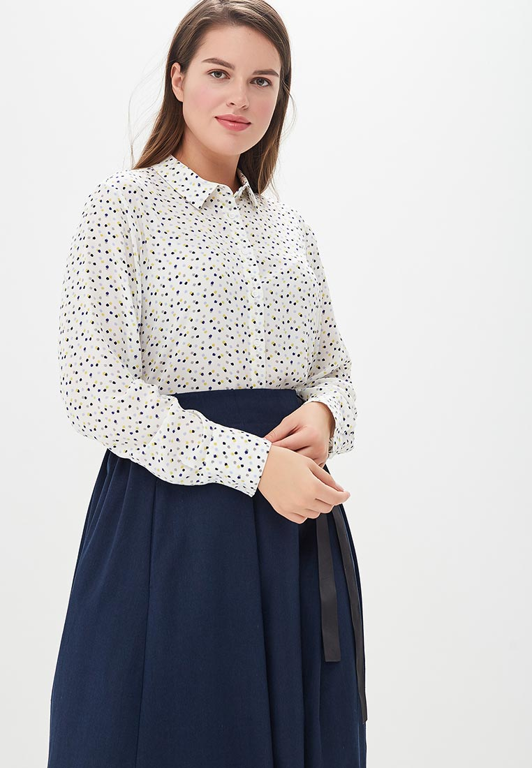 Блуза Marks & Spencer T431211CY8