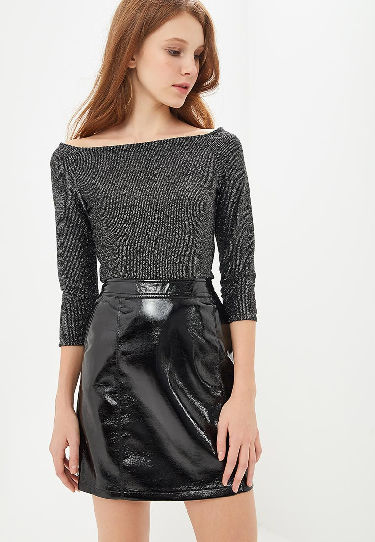 Блуза Marks & Spencer T417685XX