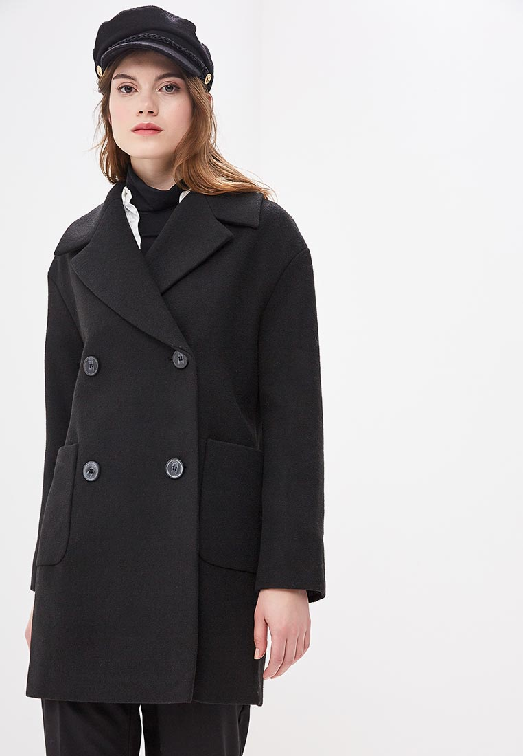 Женские пальто Marks & Spencer T491692Y0