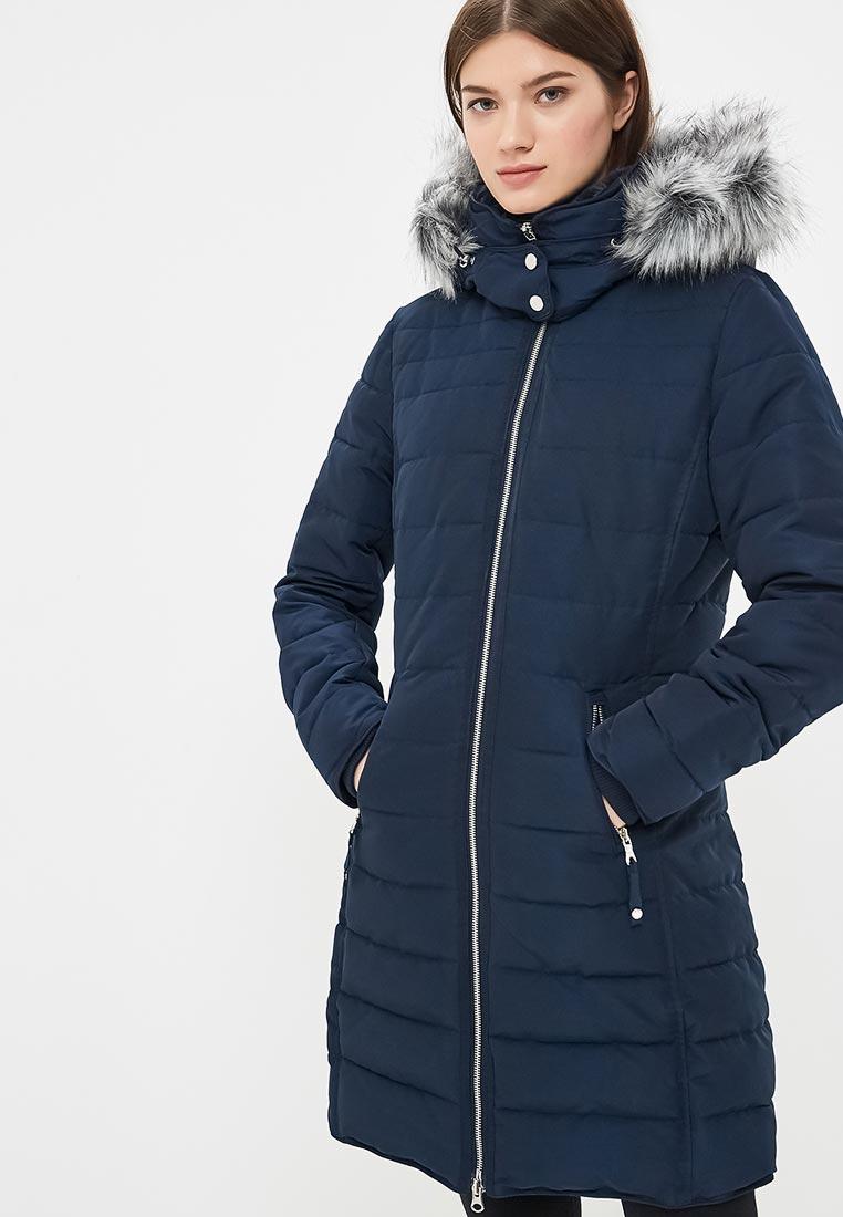 Утепленная куртка Marks & Spencer T493912UF0
