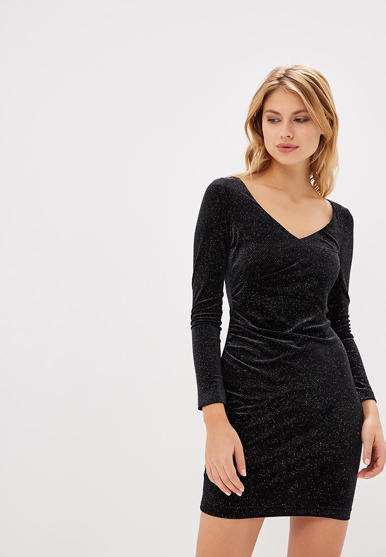 Вечернее / коктейльное платье Marks & Spencer T429607Y0