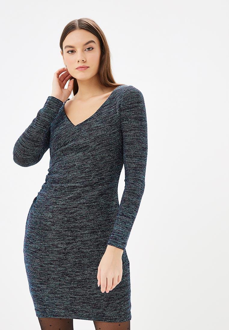 Вечернее / коктейльное платье Marks & Spencer T429615ZZ