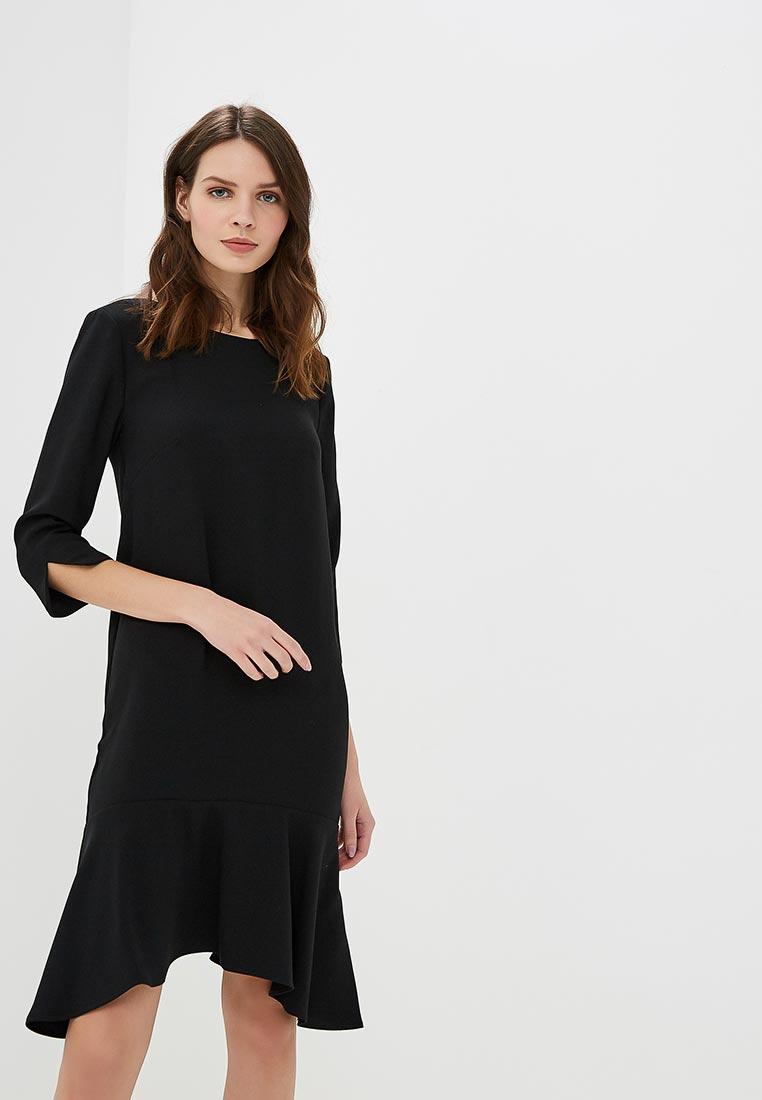 Повседневное платье Marks & Spencer T592991DY0