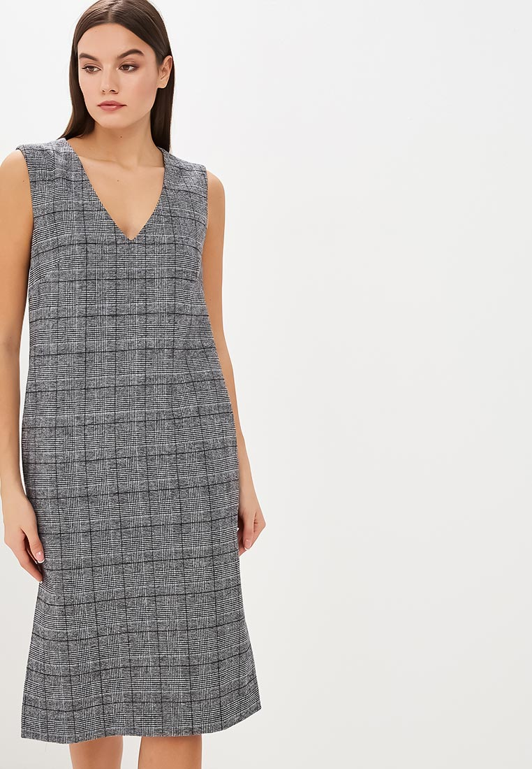 Повседневное платье Marks & Spencer T599100DE4