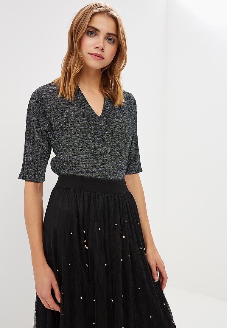 Пуловер Marks & Spencer T417812J4