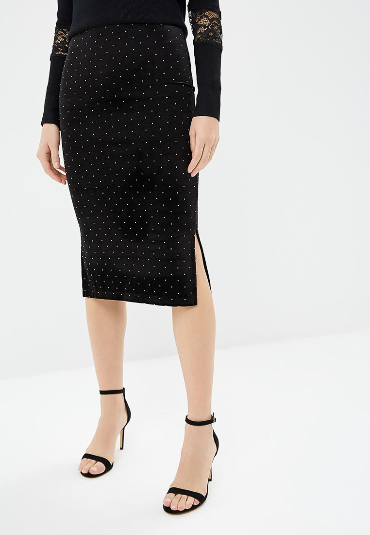 Юбка Marks & Spencer T579235Y0