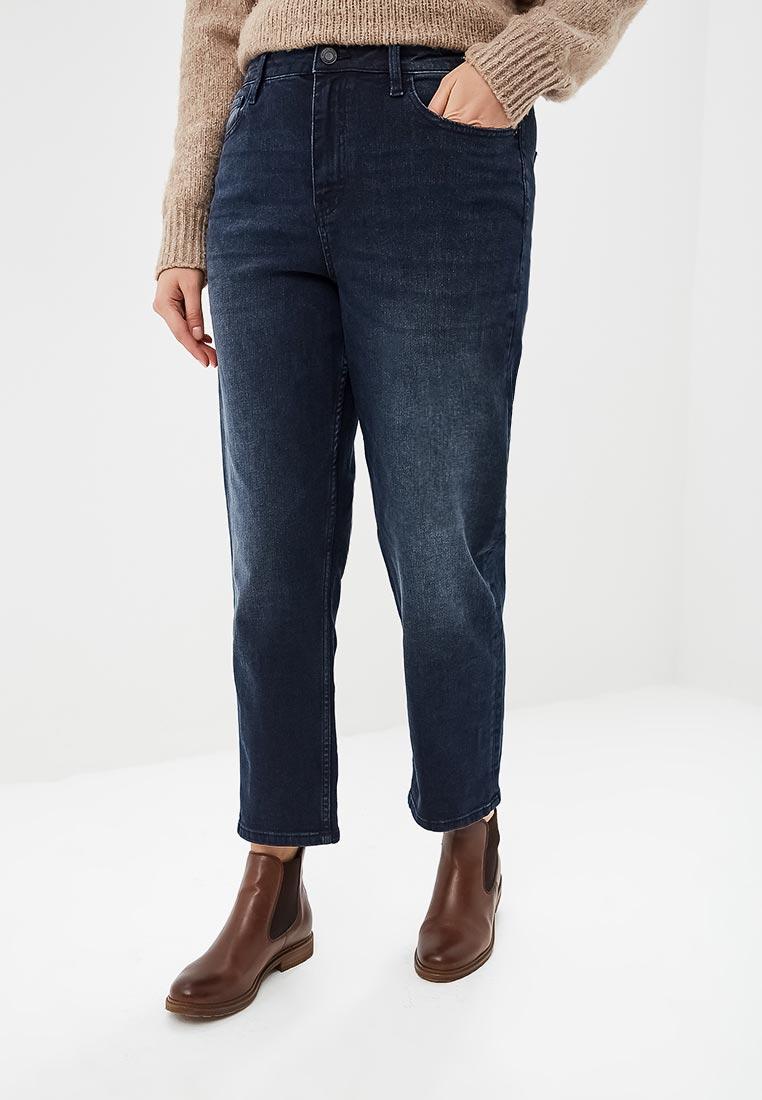 Женские джинсы Marks & Spencer T575469EY