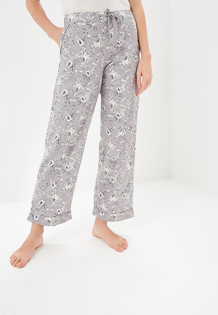 Женские домашние брюки Marks & Spencer T371359PT4