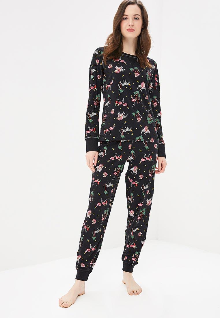 Женское белье и одежда для дома Marks & Spencer T371921JY4