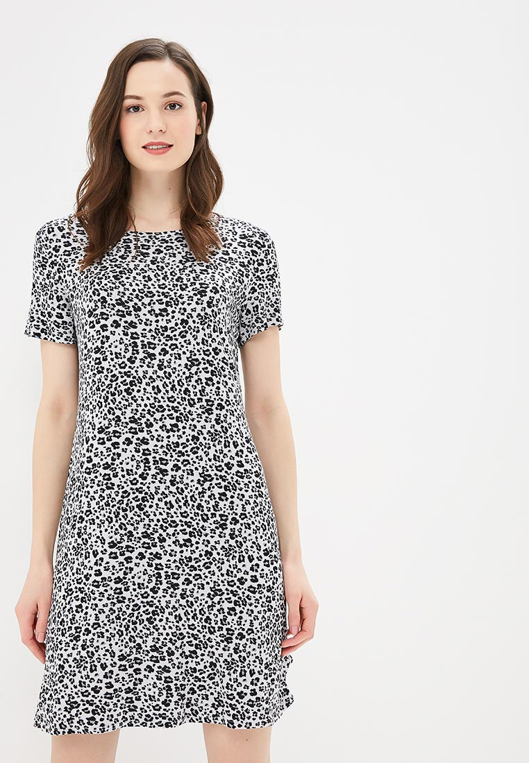 340497a1e69b174 Женские ночные сорочки - купить недорогую ночную сорочку для женщины ...