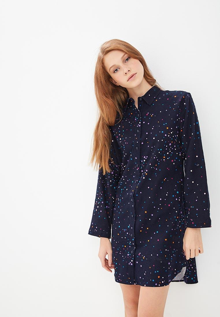 Ночная сорочка Marks & Spencer T373831MF4