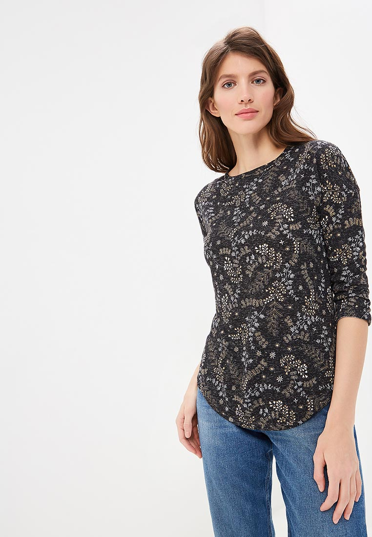 Блуза Marks & Spencer T415511Y4