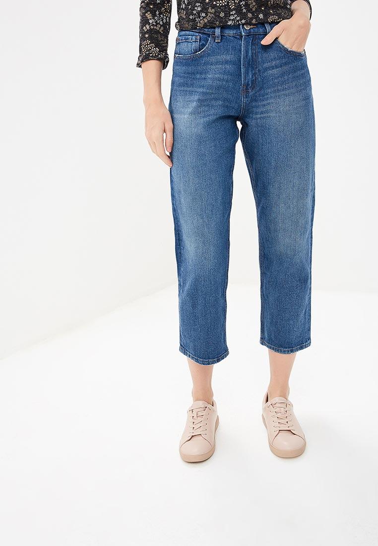 Широкие и расклешенные джинсы Marks & Spencer T575440QQ