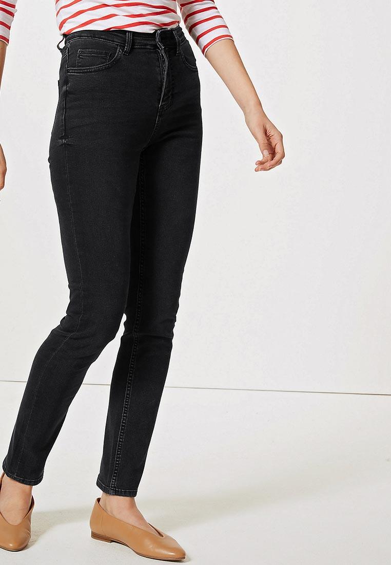 Зауженные джинсы Marks & Spencer T577588B