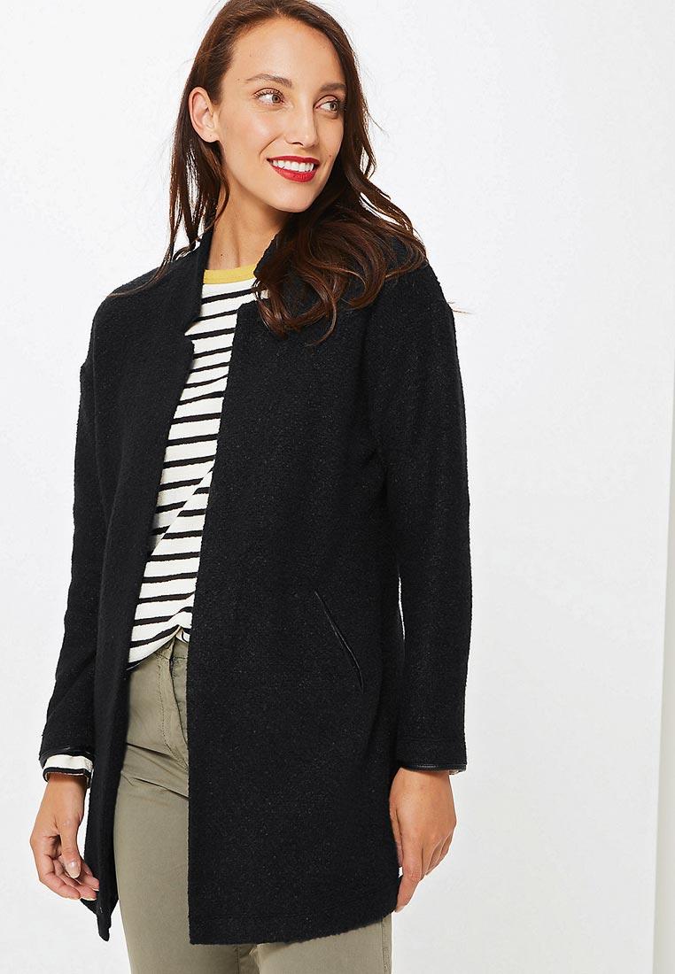 Женские пальто Marks & Spencer T491691Y0