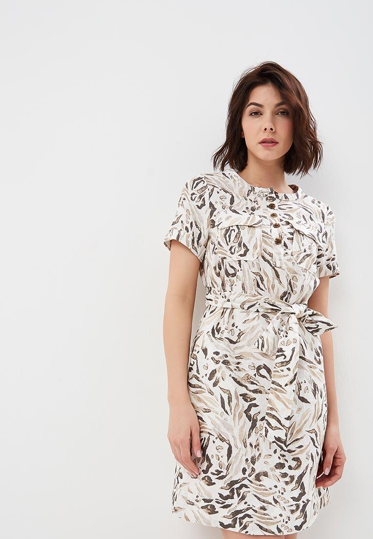 Повседневное платье Marks & Spencer T426010Y8