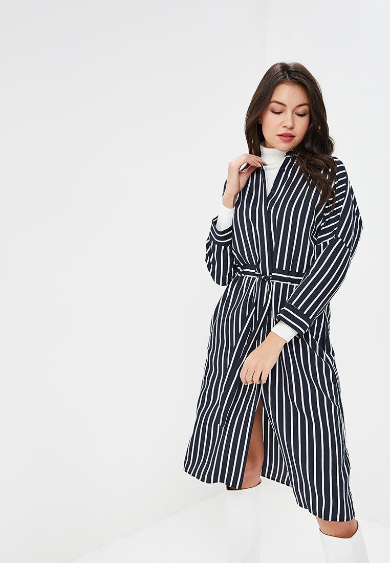 Повседневное платье Marks & Spencer T428218SF4