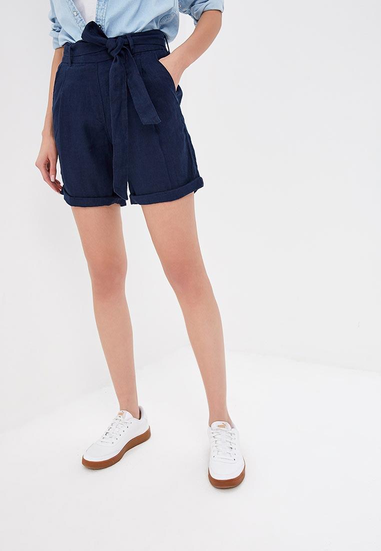 Женские повседневные шорты Marks & Spencer T573484XF0