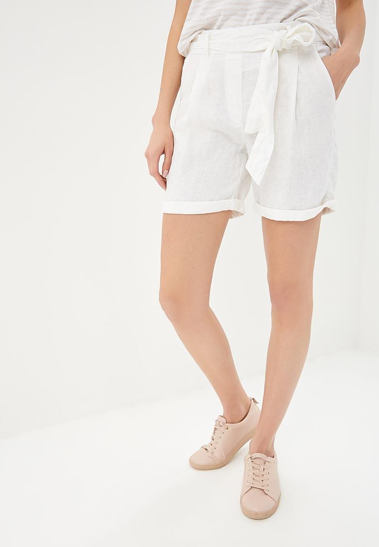 Женские шорты Marks & Spencer T573484XP6