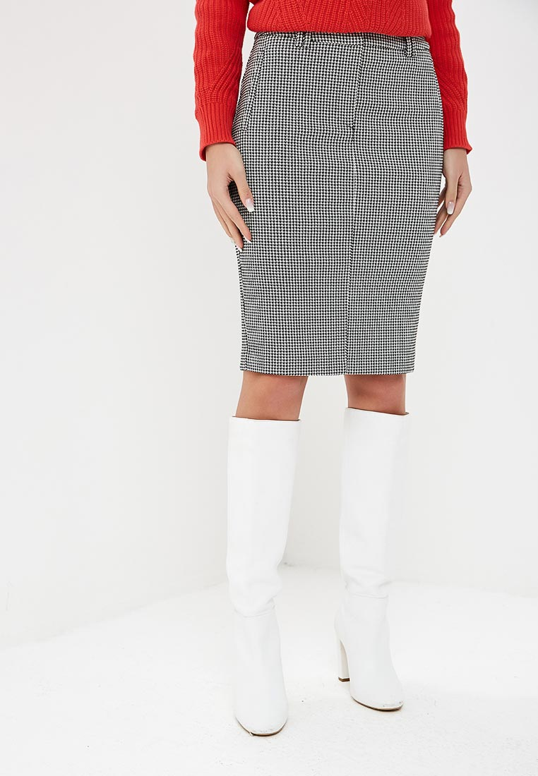 Юбка Marks & Spencer T597993Y0