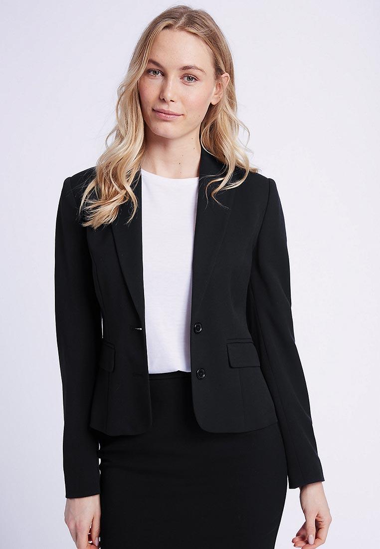 Пиджак Marks & Spencer T591550JY0