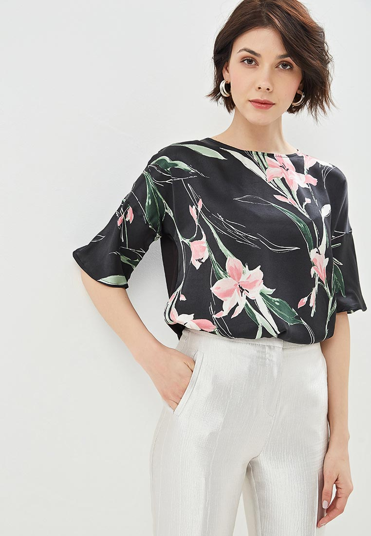 Блуза Marks & Spencer T413007CY4