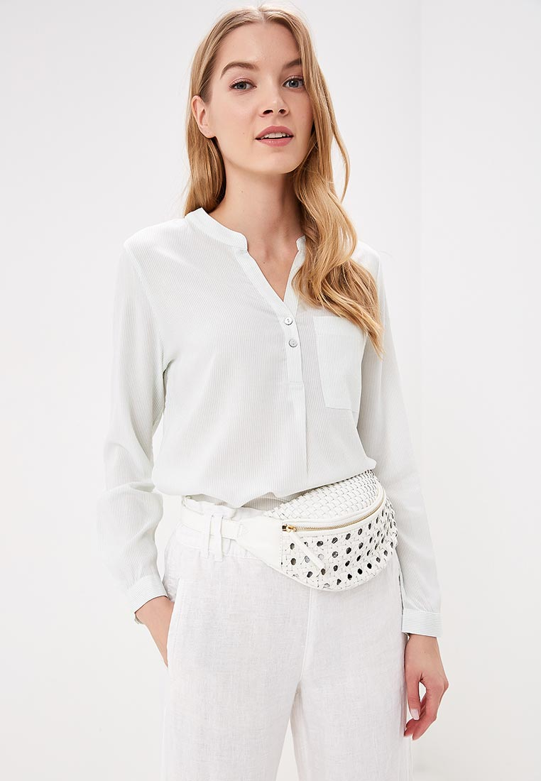 Блуза Marks & Spencer T432330J4