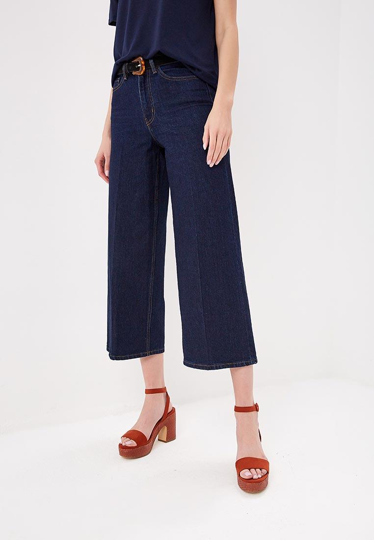 Широкие и расклешенные джинсы Marks & Spencer T577291QQ