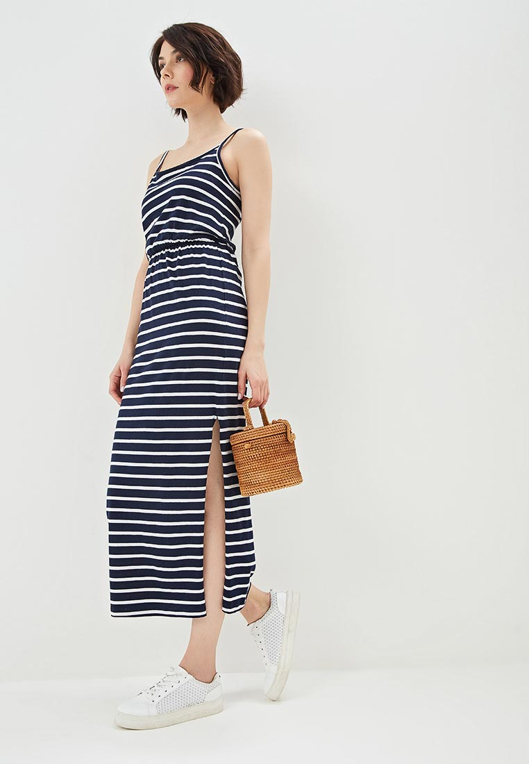 Женские платья-сарафаны Marks & Spencer T425619F4