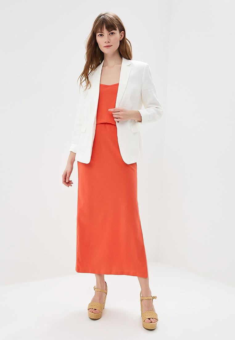Повседневное платье Marks & Spencer T426005P5