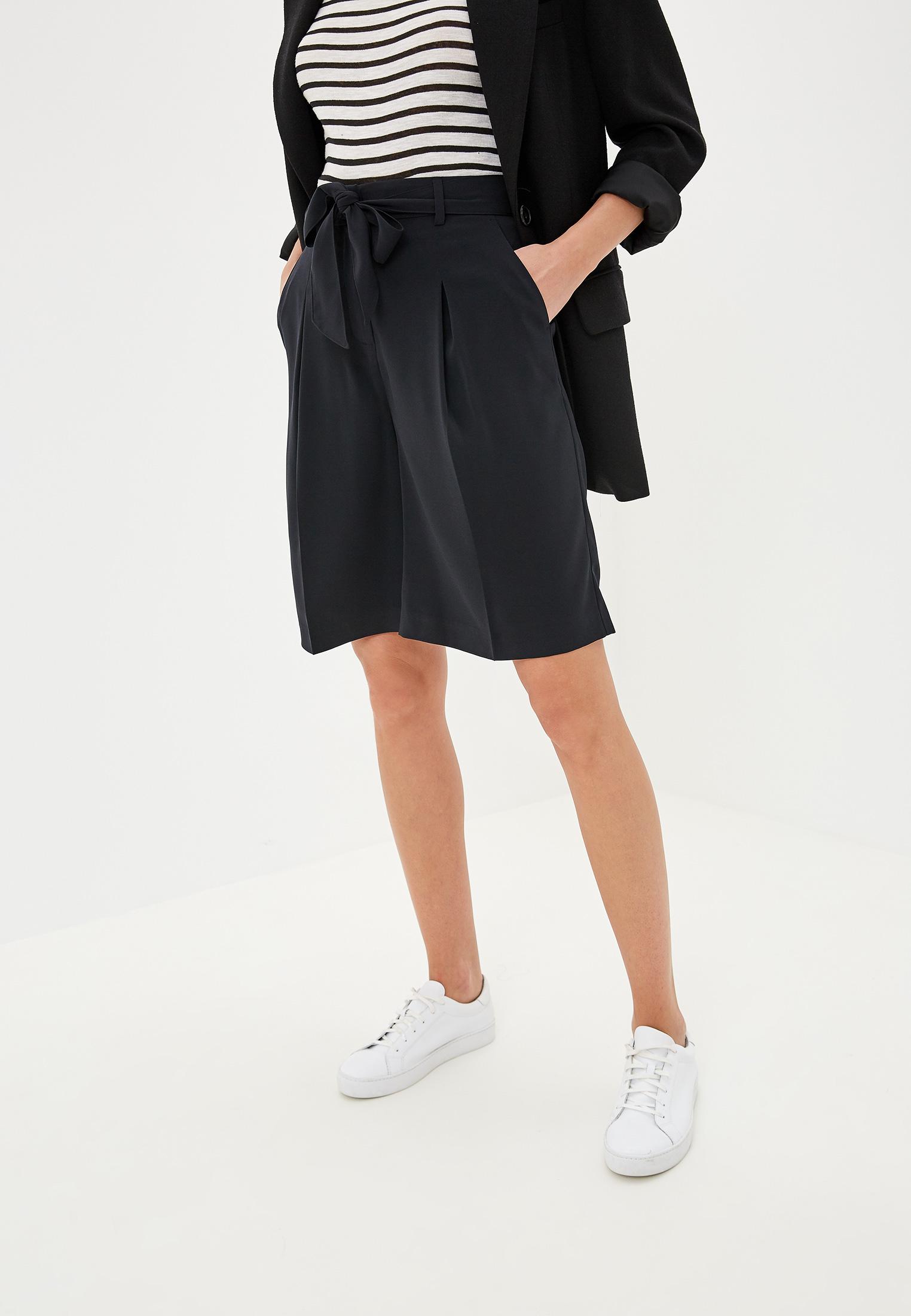 Женские повседневные шорты Marks & Spencer T596820Y0