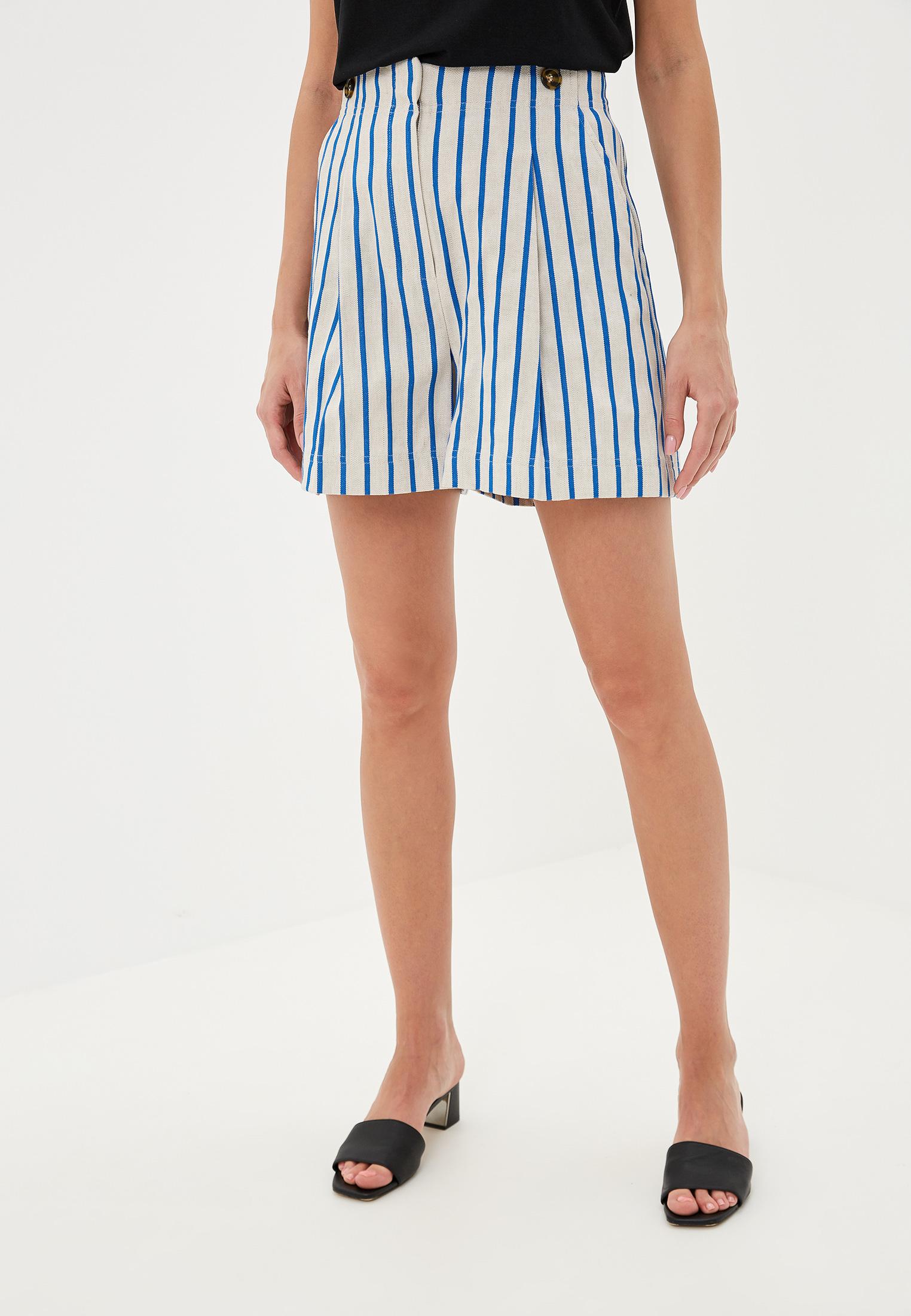 Женские повседневные шорты Marks & Spencer T596826E4