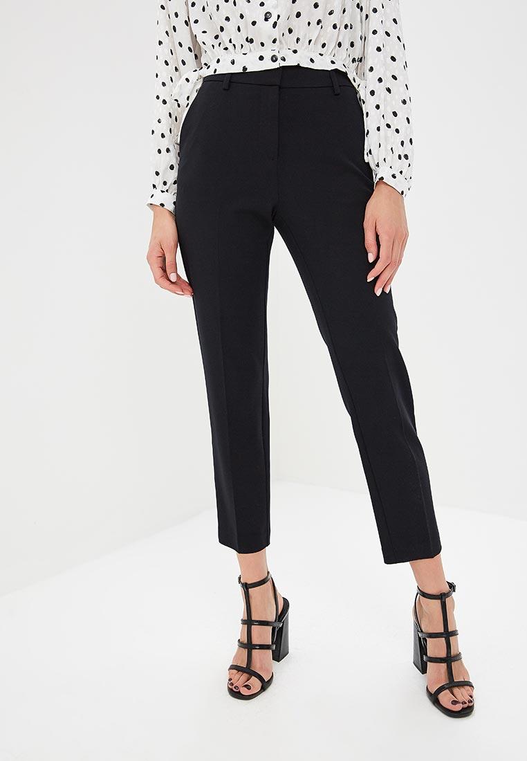 Женские классические брюки Marks & Spencer T591550TY0