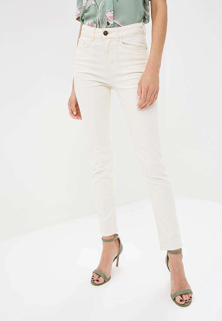 Зауженные джинсы Marks & Spencer T577588BNZ
