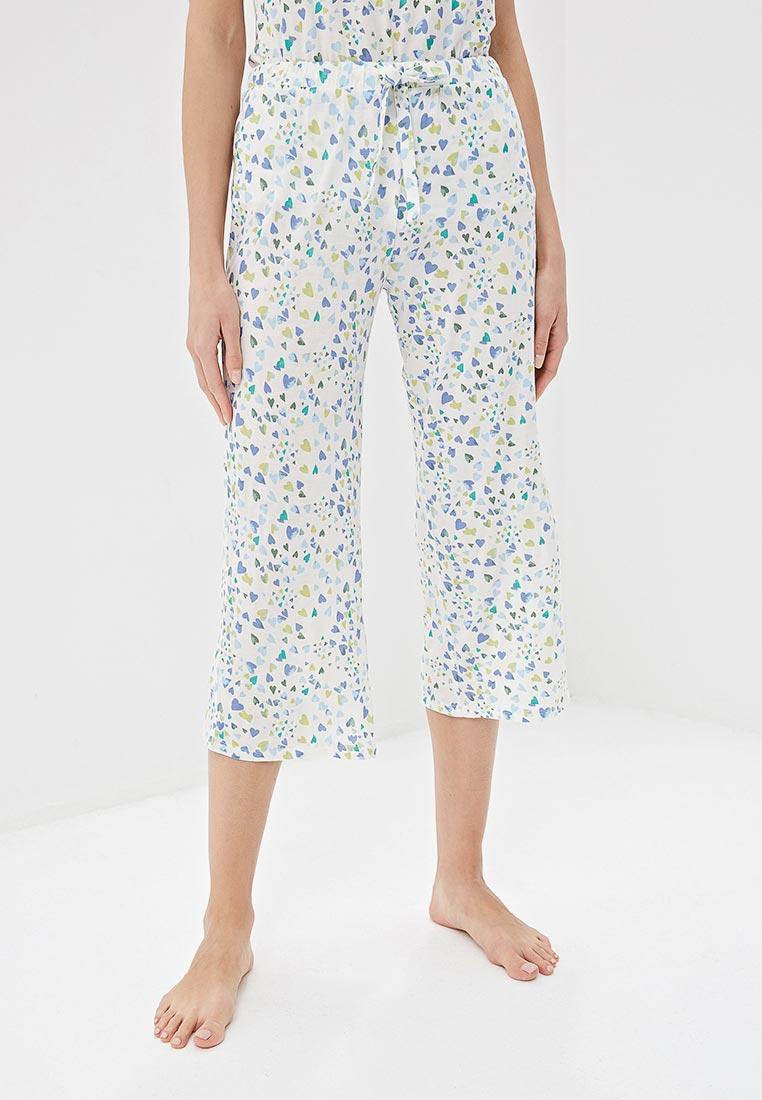Женские домашние брюки Marks & Spencer T371387PKQ
