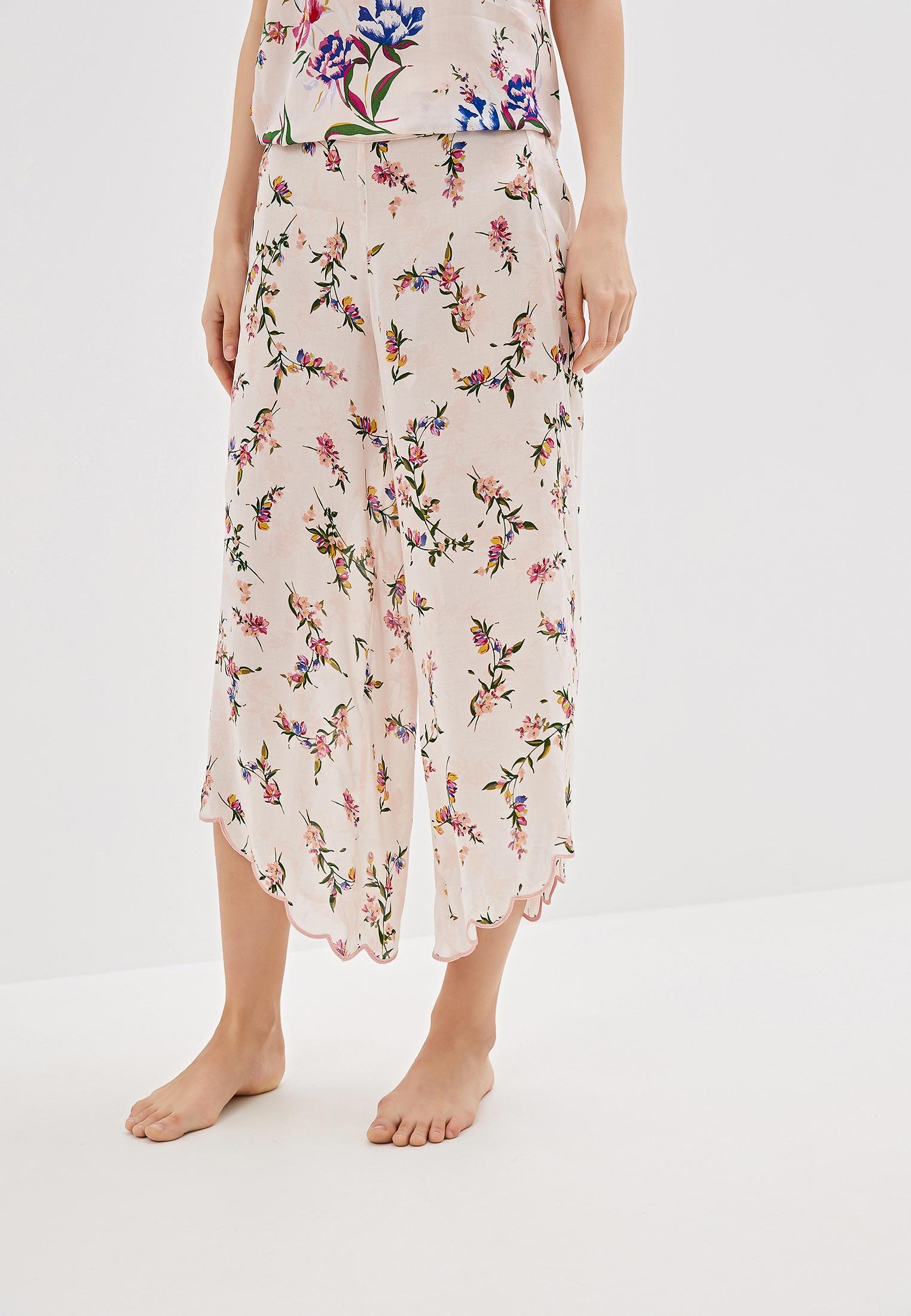 Женские домашние брюки Marks & Spencer T371405PA4