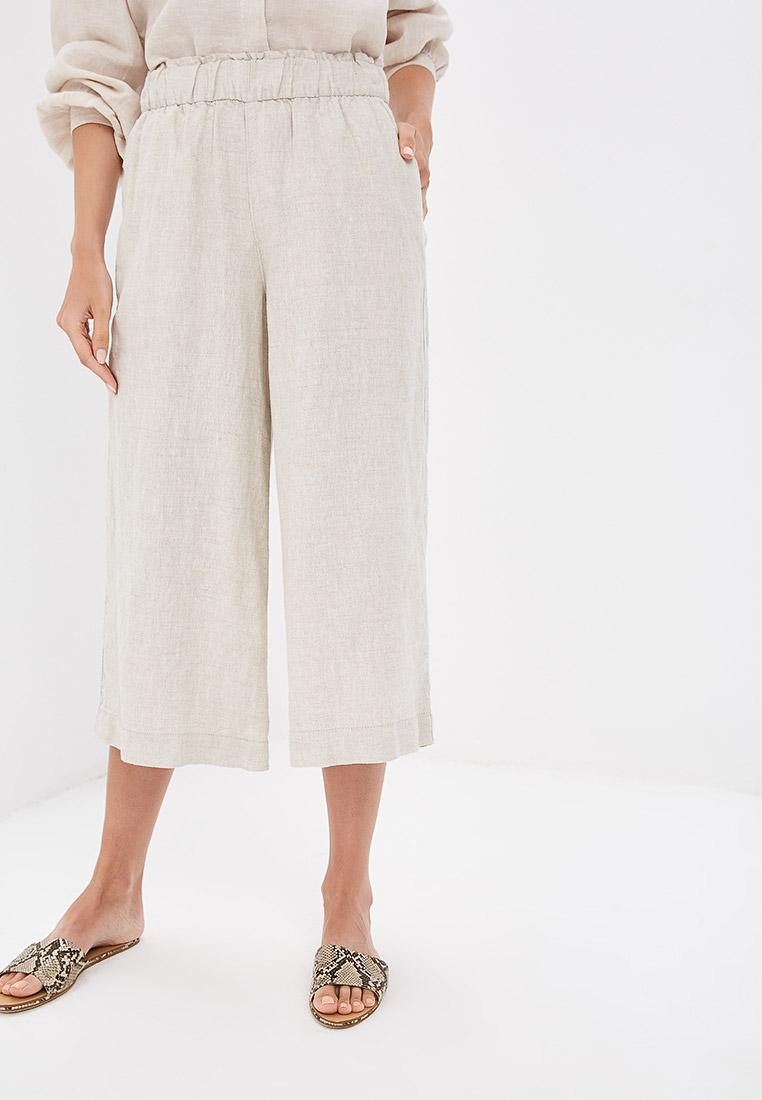 Женские широкие и расклешенные брюки Marks & Spencer T577030XMQ