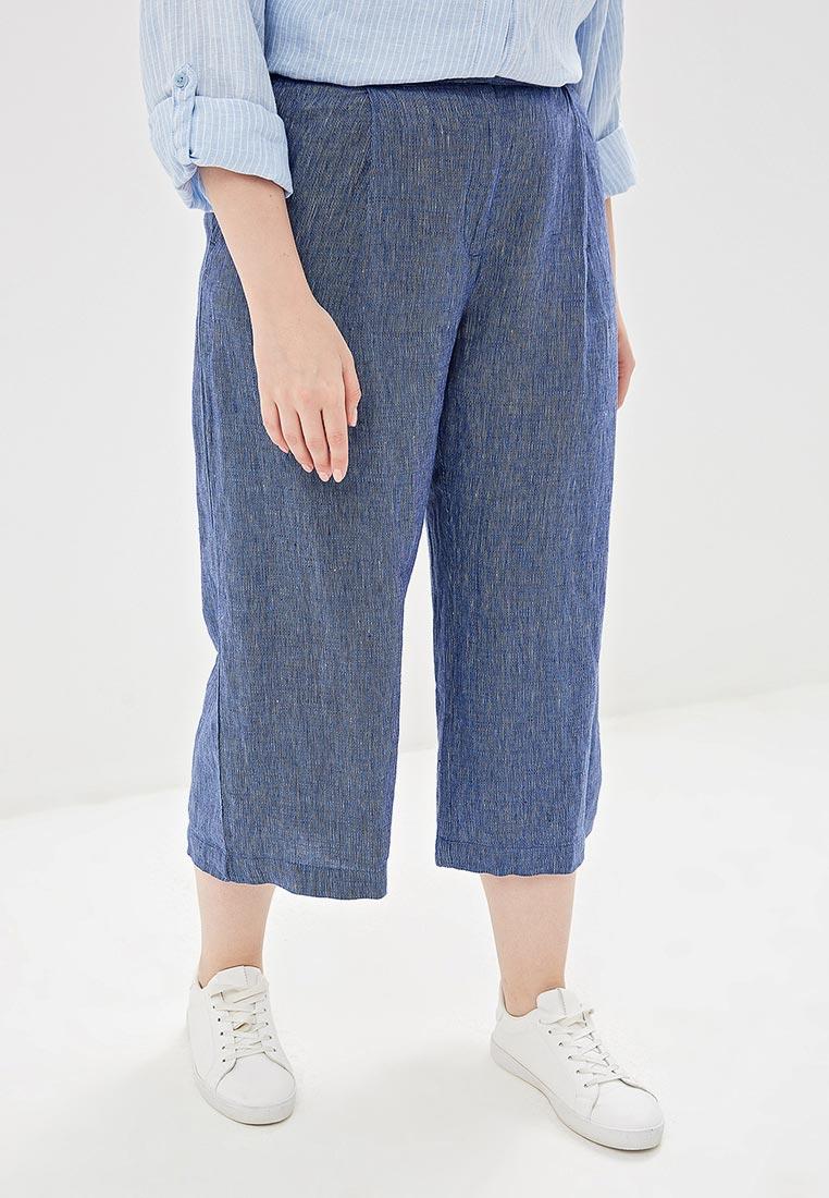 Женские широкие и расклешенные брюки Marks & Spencer T577078E4
