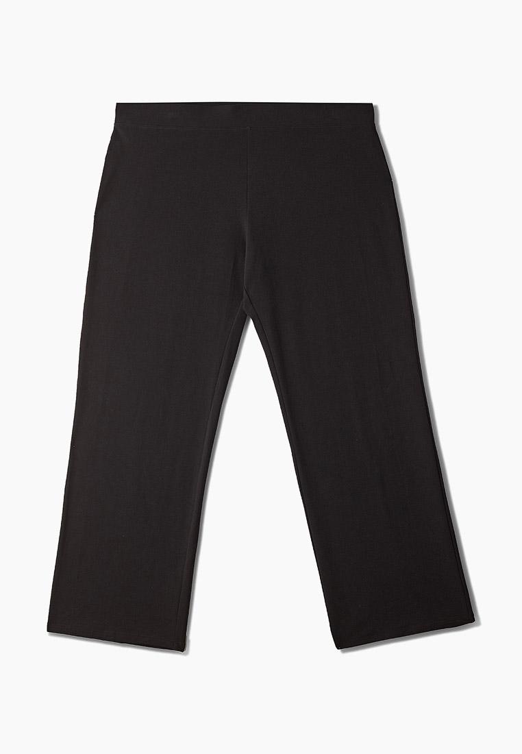 Женские спортивные брюки Marks & Spencer T576663EY0