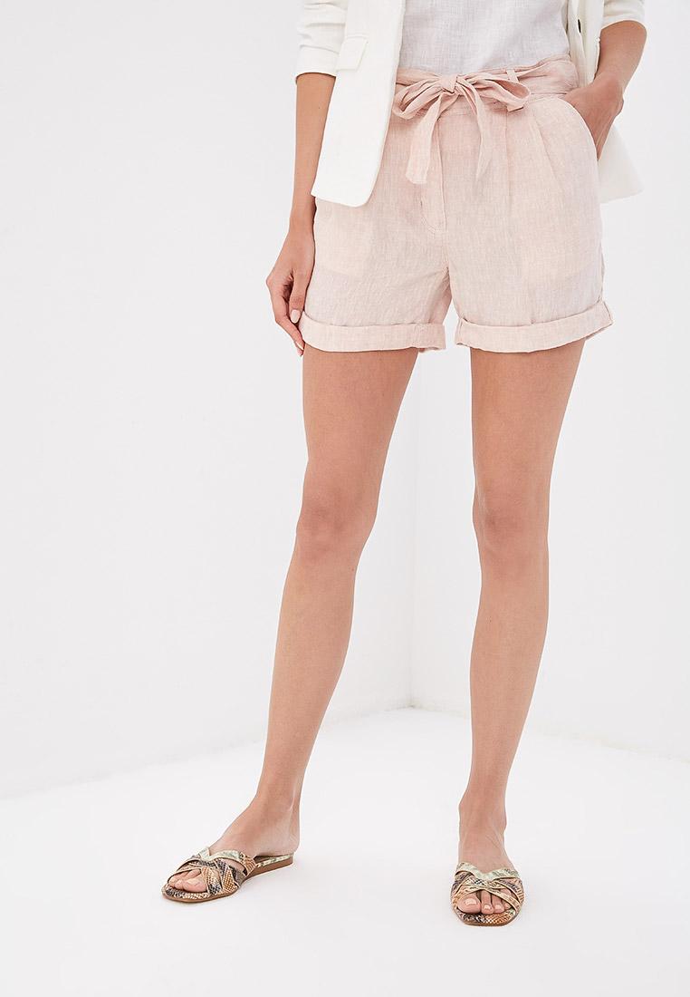 Женские повседневные шорты Marks & Spencer T573366A4