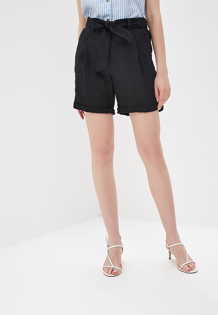 Женские повседневные шорты Marks & Spencer T573484XY0