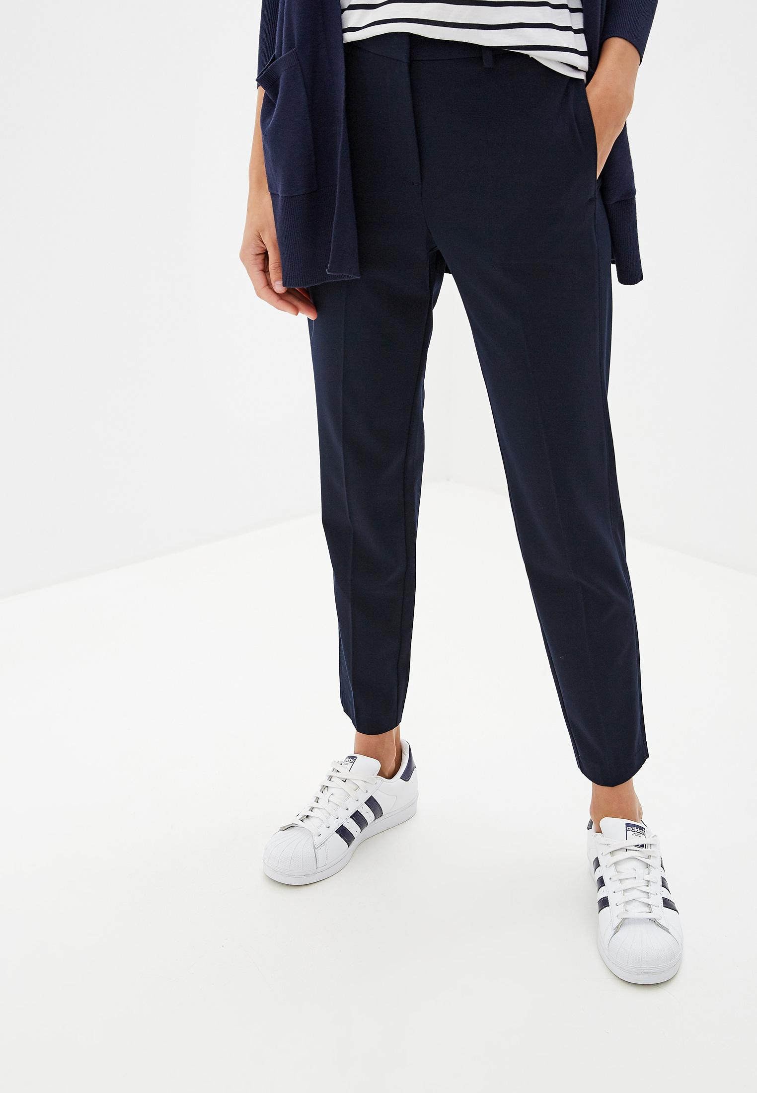 Женские классические брюки Marks & Spencer T595563F3