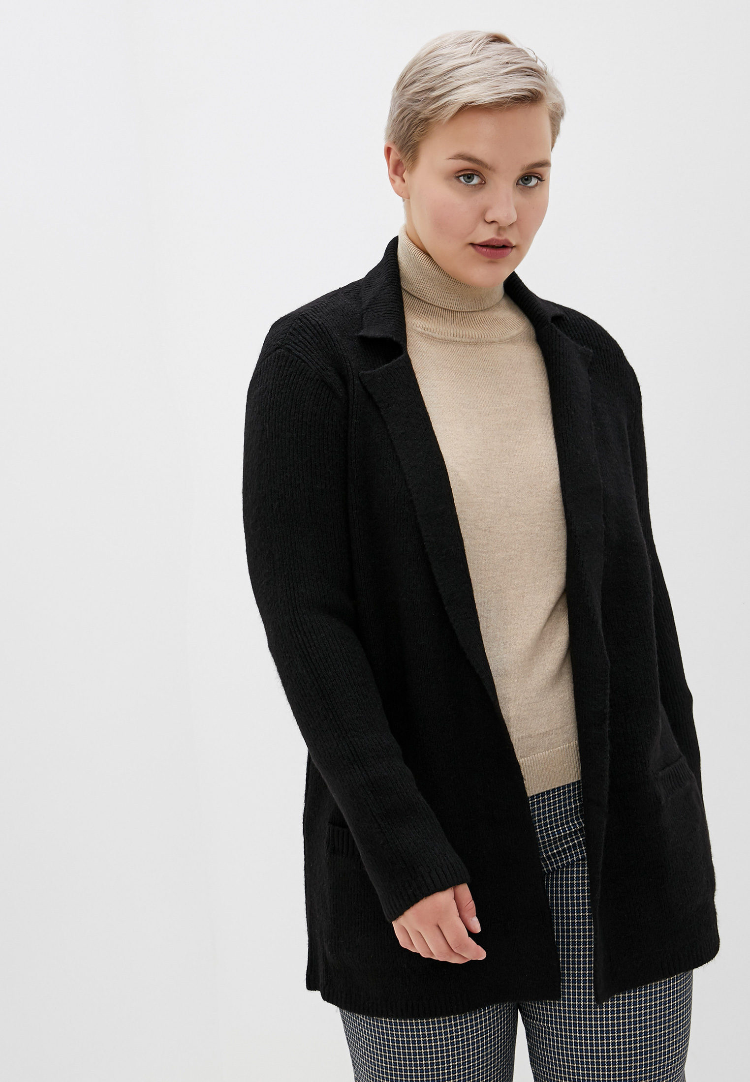 Кардиган Marks & Spencer T381178Y0