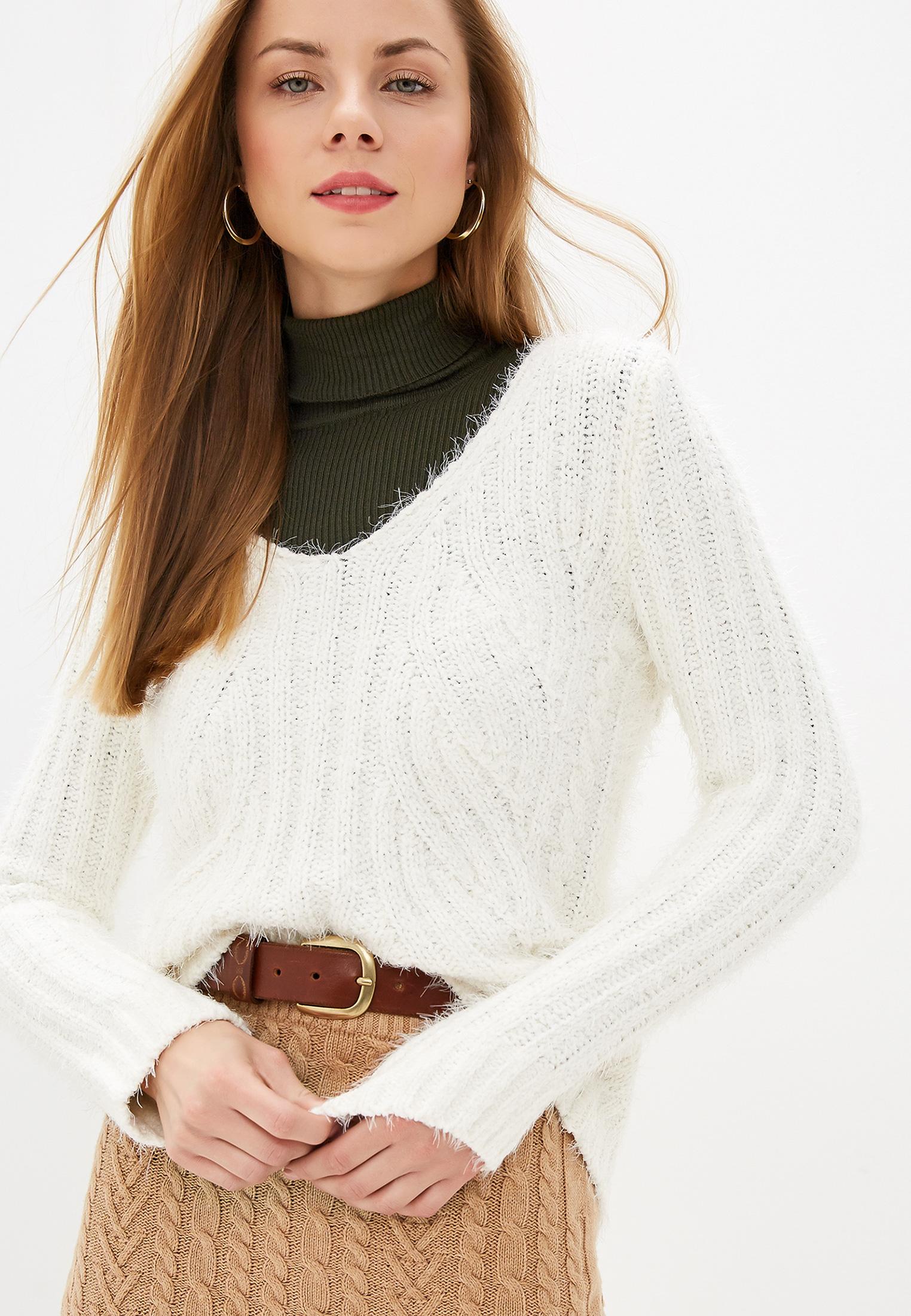 Пуловер Marks & Spencer T386046K0