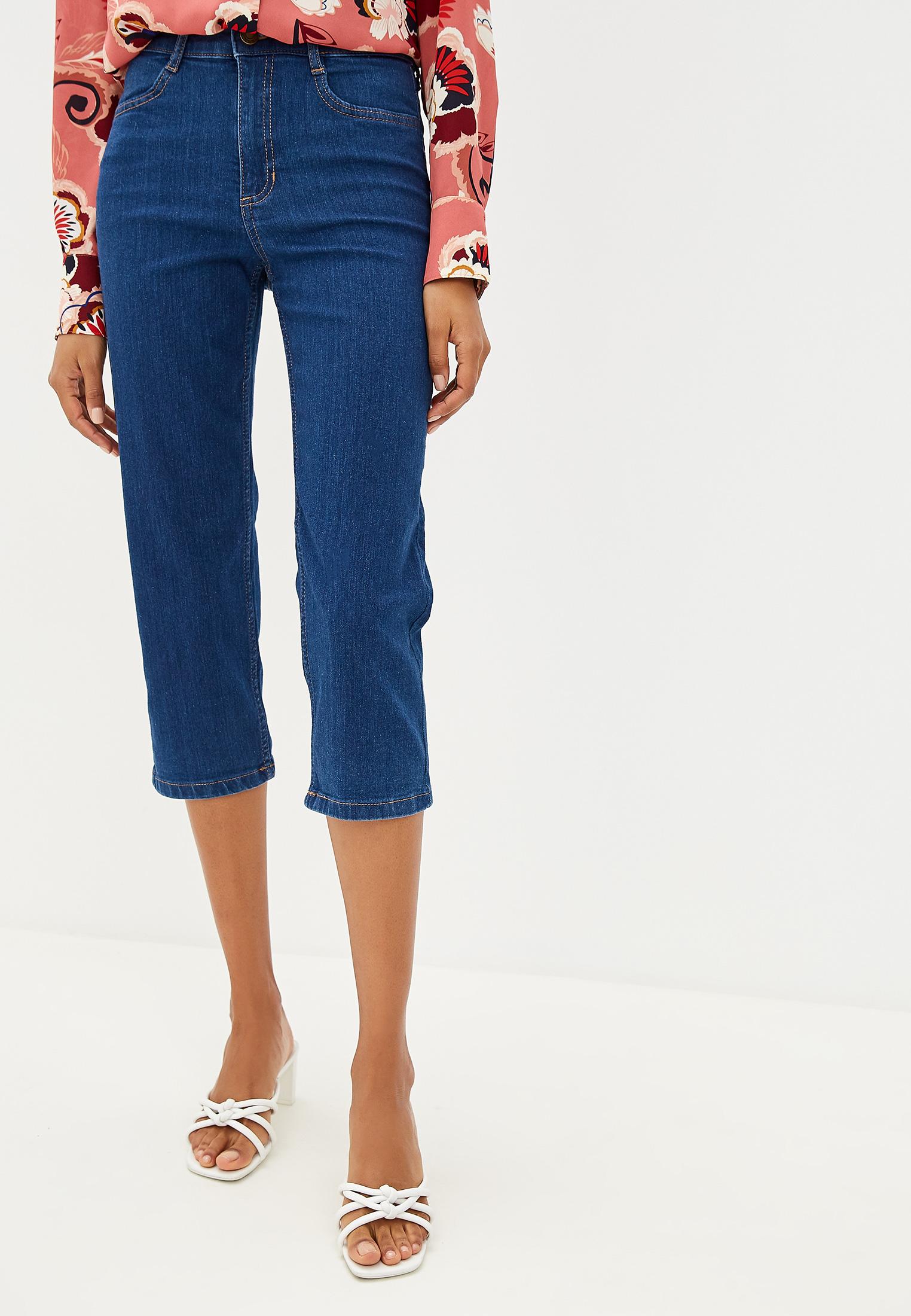 Зауженные джинсы Marks & Spencer T577093QQ