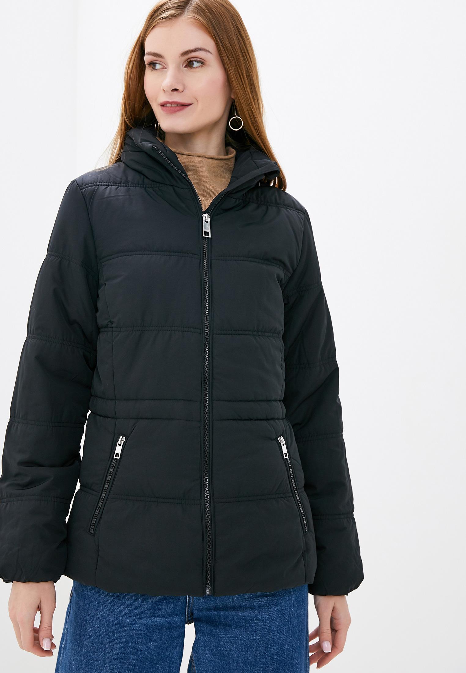Утепленная куртка Marks & Spencer T494218Y0