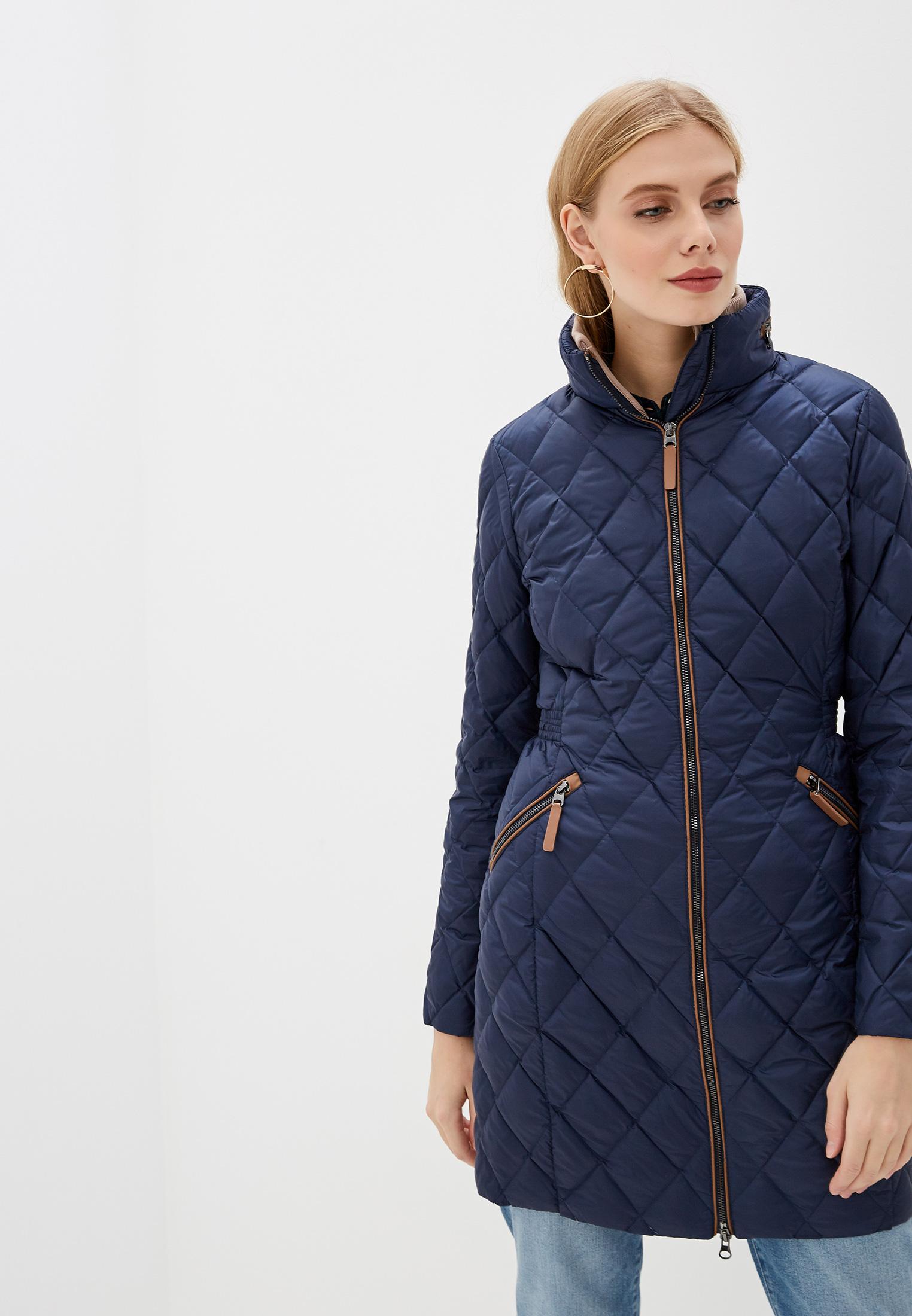 Утепленная куртка Marks & Spencer T494352F0